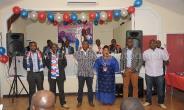 NPP UK Inaugurates Swindon Branch