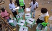 Why President Buhari Should Suspend INEC Chairman