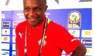 Kwesi Appiah - A victim of incompetence and Neo-colonialsim