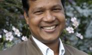 Challenge to Bangladesh
