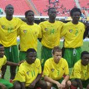 The Hawks of Togo are likely to return to the Nations Cup soon