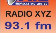 Extension Of Broadcast Duration-