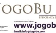 Jobs: Female Marketers and  Sales Director