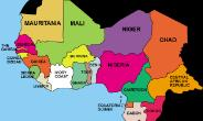 All of West Africa's Problems Solved (Part 1): It's SIMPLE !