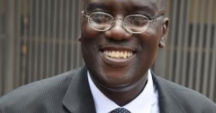 NPP Belgium Women's Wing Mourns Sir John
