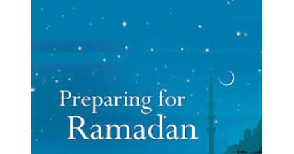 The Virtues of Ramadan[Part One]
