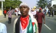 Pity President Mahama – Kwesi Pratt Jnr.