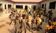 Ghana Is Borrowing Left, Right And Centre But Can't Expand Low-Cost Schooling