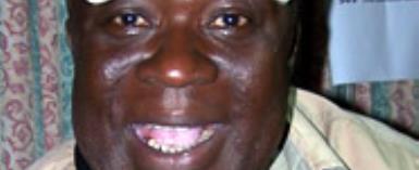 BNI Should Arrest Doctors At Cardio Center - Kofi Wayo