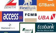 Banks Demise; Suicide or Murder?