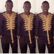 Ghana World Cup star Majeed Waris prays for his enemies as Ramadan wraps up