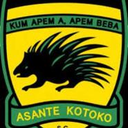 Golden jubilee: Kotoko beat 1992 Black Stars squad 4-2 in honour of 1965 AFCON triumph