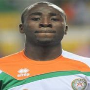Niger's Ghanaian-born Kofi Dankwa in dilemma ahead of AFCON 2013