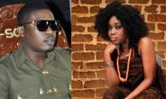 Exclusive: K Solo To Release Tribute Song For Kefee