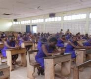 Free SHS: PROTAG Calls On Govt To Clearly Spell Out Its Implementation