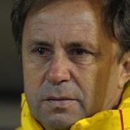 Rajevac says he will beat Ivory Coast
