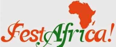 FestAfrica Sets The Washington DC Diaspora Area Ablaze With African Cultures
