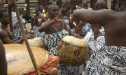 Akwasidae Celebration in Ghana:  Cultural Education 101 With PREKESE Ghana Media