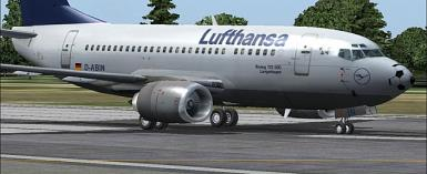 Uproar Over Lack of Direct Canada-To-Ghana Flights: Lufthansa Messing Up With Passengers