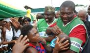 Re: The PDP Of Imo And 2015