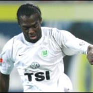 Sarpei could start against Burkina