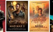 mad, max, fury, road