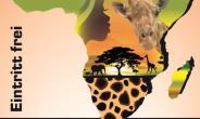 International African Festival Tübingen–Opens For Business