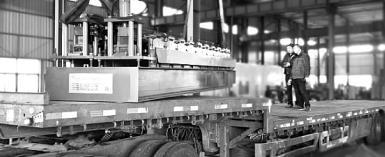u shaped stud track roll forming machine