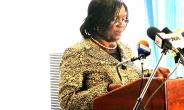 Full Statement Of Ghana's Chief Justice On Corrupt Judges