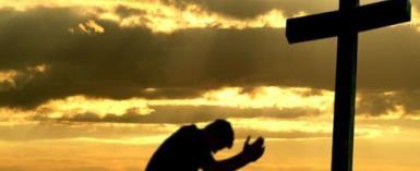 NPP Germany Forms Prayer Army