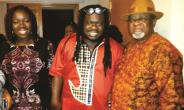 MUSIGA Appeals  For Support