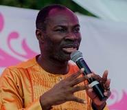 Akufo-Addo Should Listen To Badu Kobi