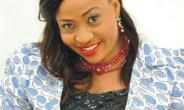 I Need More Money—Yoruba Actress, Aishat Abimbola