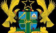 Angelina K. Morrison: Is something dead in Ghanaians?
