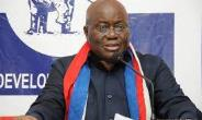Nana Addo Given A Rousing Welcome In Italy