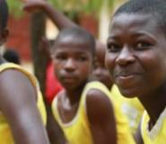 IMANI Education Series:  The IDP Rising Schools Programme—How A Non-State Actor Is Filling The Public Finance Gap To Deliver Equitable And Quality Basic Education In Ghana