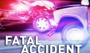 One Dead In Elmina-Takoradi Road Crash