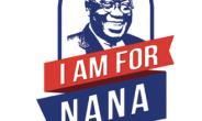 """Nana Ladies"" Dusseldorf To Support 5 Constituencies In Election 2016"
