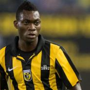 Chelsea enjoin Ghana World Cup star Christian Atsu to choose correct loan club