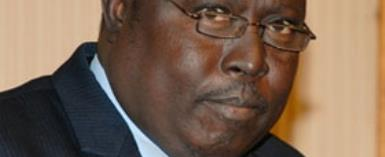 Martin Amidu Is Clearly A Contract Worker
