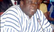 NPP USA Insists Mark Woyongo Must Be Sacked