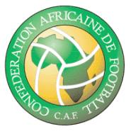 CAF reschedules 2013 AFCON draw for Oct. 24