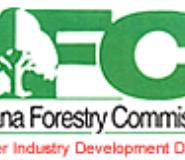 Forestry Commission Arrest Illegal Miners And Farmers