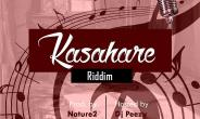 Kasahare Riddim Sold For 1200USD