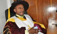 Demon No.1 Is Rev Owusu Bempah--Krachi West MP Fires