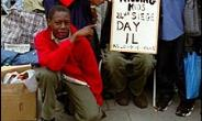 Umar Farouk Abdulmutallab has been charged over the incident