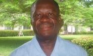 Ebola scare: Don't host AFCON 2015 - Director of Noguchi warns Ghana