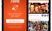 SUBA Is Official Photo Sharing App At UK Event Honoring Ghanaian President