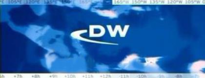 World Women's Day: DW Launches Facebook Account 'DW Women'