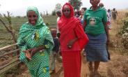 Mbororo Refugees Still Crying For Houses In Bamja
